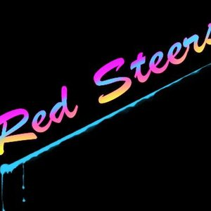 Avatar for Red Steers
