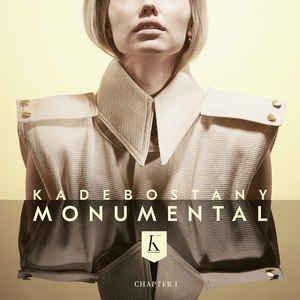 Monumental – Chapter I