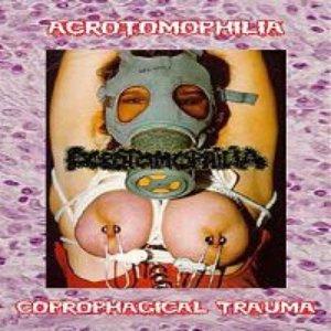 Coprophagical Trauma