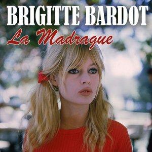 Image for 'La Madrague'