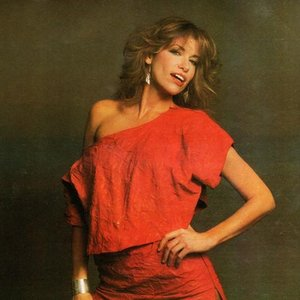 Avatar for Carly Simon
