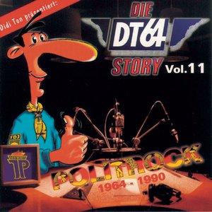 Die DT 64 Story Vol. 11