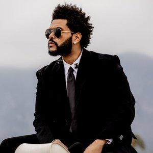 Avatar di The Weeknd