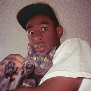 Avatar for Tyler, The Creator