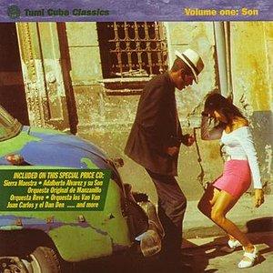 Tumi Cuba Classics Vol 1: Son