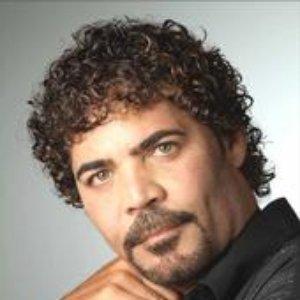 Avatar for Willie Gonzalez
