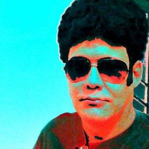 Аватар для Marden Pio