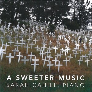 A Sweeter Music