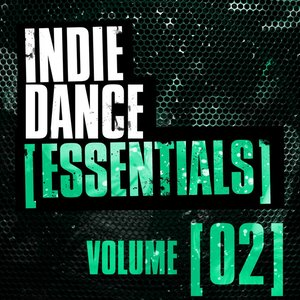 Indie Dance Essentials Vol. 2