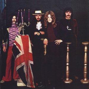 Avatar for Black Sabbath