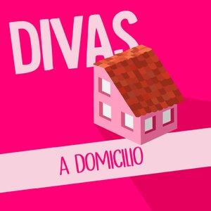 Divas a Domicilio