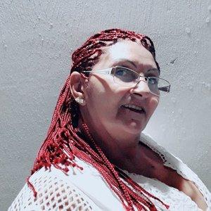 Avatar de Lourdes Aguilera