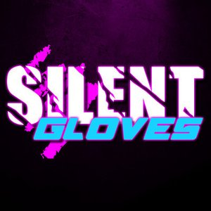 Avatar for Silent Gloves