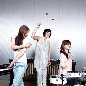Omu-Tone のアバター