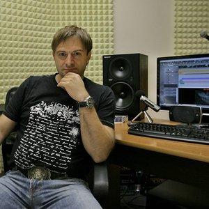 Аватар для Paweł Błaszczak