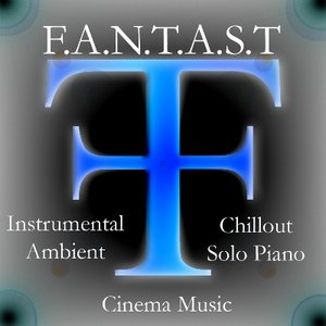 Avatar for F.A.N.T.A.S.T