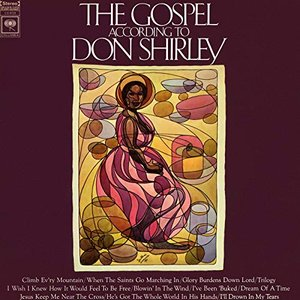 The Gospel According To Don Shirley