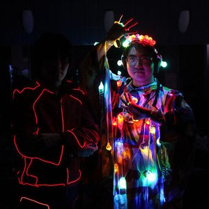 Avatar for REDALiCE vs DJ TECHNORCH