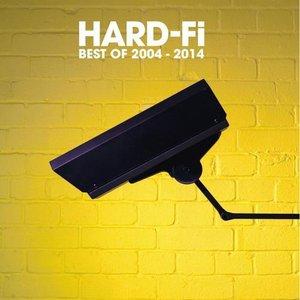Best Of 2004-2014