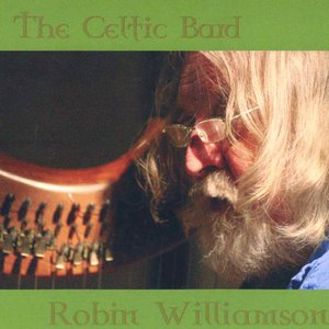 The Celtic Band