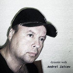 Avatar für Andrei Zaicev