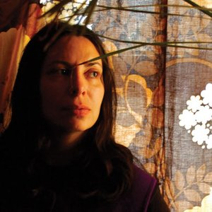 Avatar för Samara Lubelski