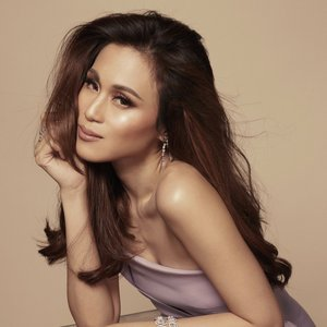 Avatar for Toni Gonzaga