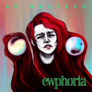 Avatar för Ewphoria