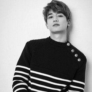 Avatar for Minho