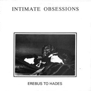 Erebus To Hades
