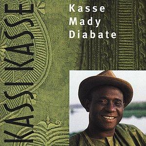 Kassi Kasse