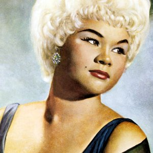 Avatar de Etta James