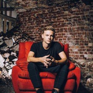 Аватар для Jüri Pootsmann