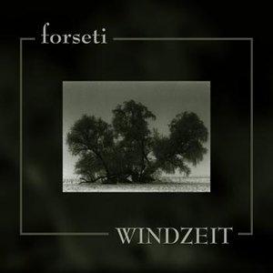 Windzeit