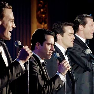 Avatar for Jersey Boys