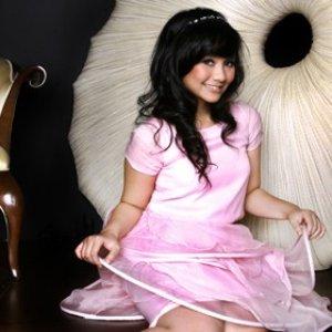 Avatar for Gita Gutawa