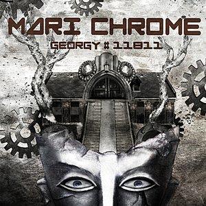 Georgy#11811 (Bonus Tracks Version)