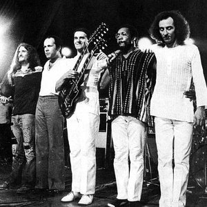 Avatar for Mahavishnu Orchestra