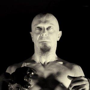 Avatar for Rudolf Eb.er