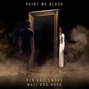 Paint Me Black