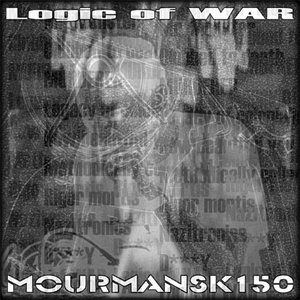 Logic Of War