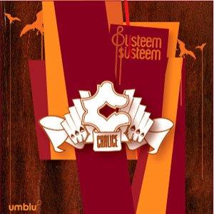 Image for 'Süsteemsüsteem'