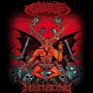 Demonocidio