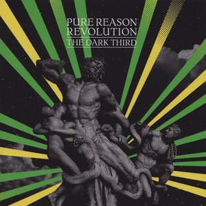 The Dark Third / An Introduction To Pure Reason Revolution