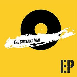 The Curtana Veil EP