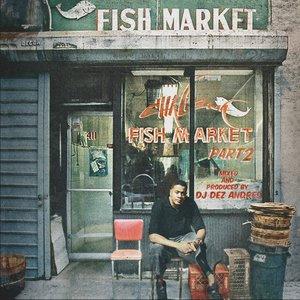 Fish Market Part 2