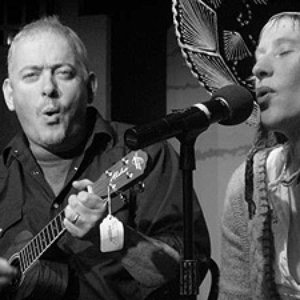 Avatar for Sally Timms & Jon Langford