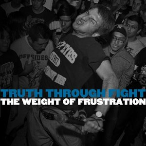 The Weight Of Frustration