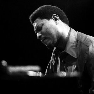 Avatar for McCoy Tyner