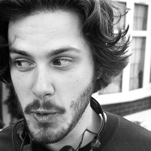 Avatar for Edgar Wright